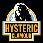 HYSTERIC GLAMOUR(ヒステリックグラマー)買取大募集中!!