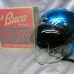 BABY BUCOのヘルメットを買い取りしました!!
