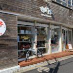 どんな物を買取してるの?早稲田通り沿い中野区の総合リサイクルショップめだま家